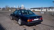 BMW E24 635CSI 61 Of 92