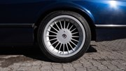 BMW E24 635CSI 90 Of 92