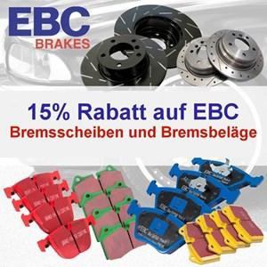 Ebc 15