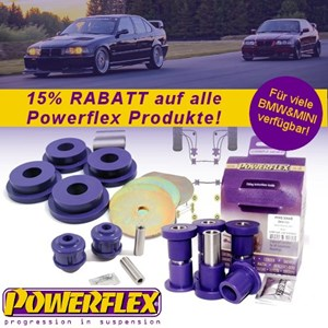 Powerflex15