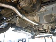 Bmw E46 318I Simons Exhaust04