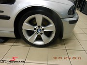 Bmw 46 Summer Wheels 01