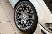 Bmw 46 Summer Wheels 04