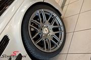 Bmw 46 Summer Wheels 05