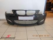 Bmw E60 M5 Styling01