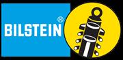 2000Px Bilstein Unternehmen Logosvg