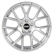 VMR V810 10280402303 9Fa16e909d O 1