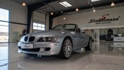 BMW Z3M Roadster 3 Of 89