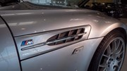 BMW Z3M Roadster 18 Of 89