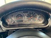 BMW Z3M Roadster 46 Of 89