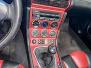BMW Z3M Roadster 34 Of 89