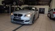 BMW E60 520I 2 Of 60