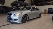 BMW E60 520I 6 Of 60