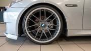 BMW E60 520I 10 Of 60
