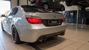 BMW E60 520I 20 Of 60