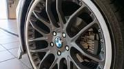 BMW E60 520I 13 Of 60