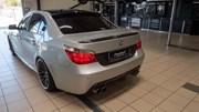 BMW E60 520I 28 Of 60