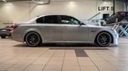 BMW E60 520I 44 Of 60