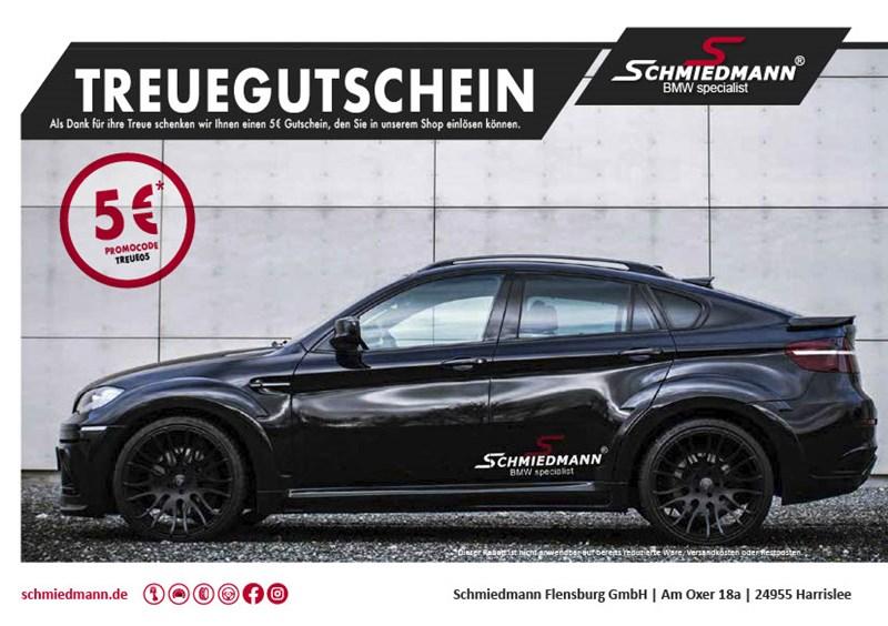 Schmiedmann 07 21 1 1024 1
