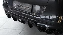 Csm Bmw X6m F96 Hamann 04 78Ef1ea053