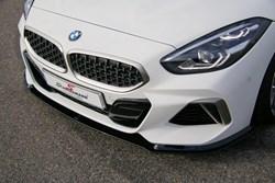 BMW G29 Z4 AC Schnitzer BC Forged 4