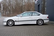 Bmw E36 318IS Lowtec 13