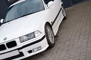 Bmw E36 318IS Lowtec 14
