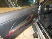 BMW E46 325CI Eisenmann Exhaust 05