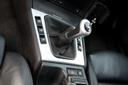 BMW E46 325CI Eisenmann Exhaust 09