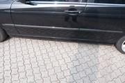 Bmw E46 320D Motorsport Ii Frontspoiler 04