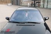 Bmw E46 320D Motorsport Ii Frontspoiler 06
