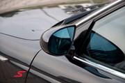 Bmw E46 320D Motorsport Ii Frontspoiler 07