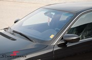 Bmw E46 320D Motorsport Ii Frontspoiler 08