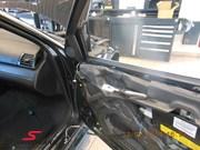 Bmw E46 320D Motorsport Ii Frontspoiler 11