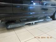 Bmw E46 320D Motorsport Ii Frontspoiler 14