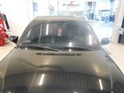 Bmw E46 320D Motorsport Ii Frontspoiler 17