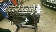 BMW S50 Build 46