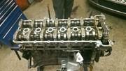 BMW S50 Build 51