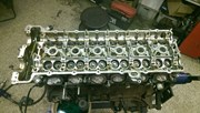 BMW S50 Build 54