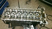 BMW S50 Build 55