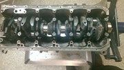 BMW S50 Build 67
