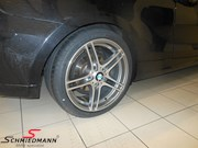 BMW E81 116D BMW Performance Wheels 313 05