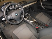 BMW E87 Multifunction Steearing Wheel 06