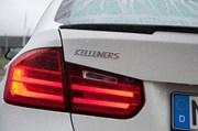 Kelleners Sport At Schmiedmann 09