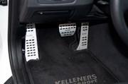 Kelleners Sport At Schmiedmann 11