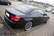 Bmw E93 330D Wheels 01