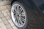 Bmw E93 330D Wheels 05