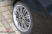Bmw E93 330D Wheels 05