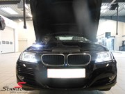 Bmw E90 Angle Upgrade 02