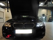 Bmw E90 Angle Upgrade 03